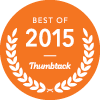 TMC To Health: Voted Best of Personal Trainers 2015 on Thumbtack