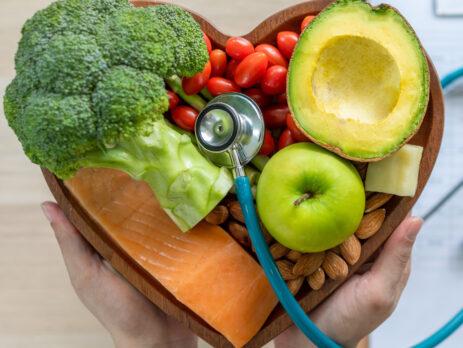 Diabetes Prevention Program at TMC To Health