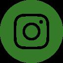 Follow TMC to Health on Instagram