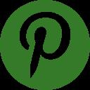 Follow TMC to Health on Pinterest